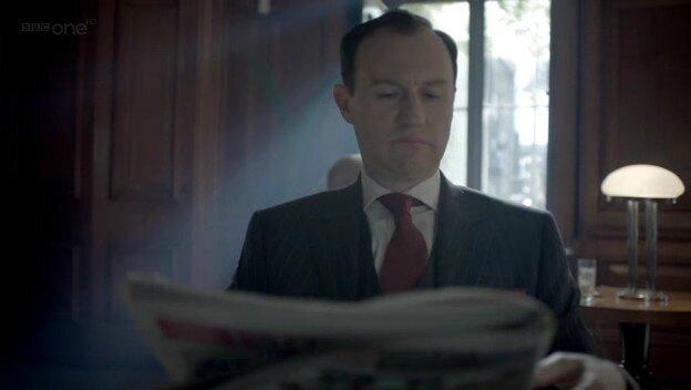 Sherlock-S02E03-The-Reichenbach-Fall-sherlock-on-bbc-one-28355098-624-352
