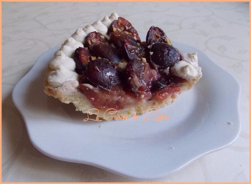 tarte-aux-quetches3