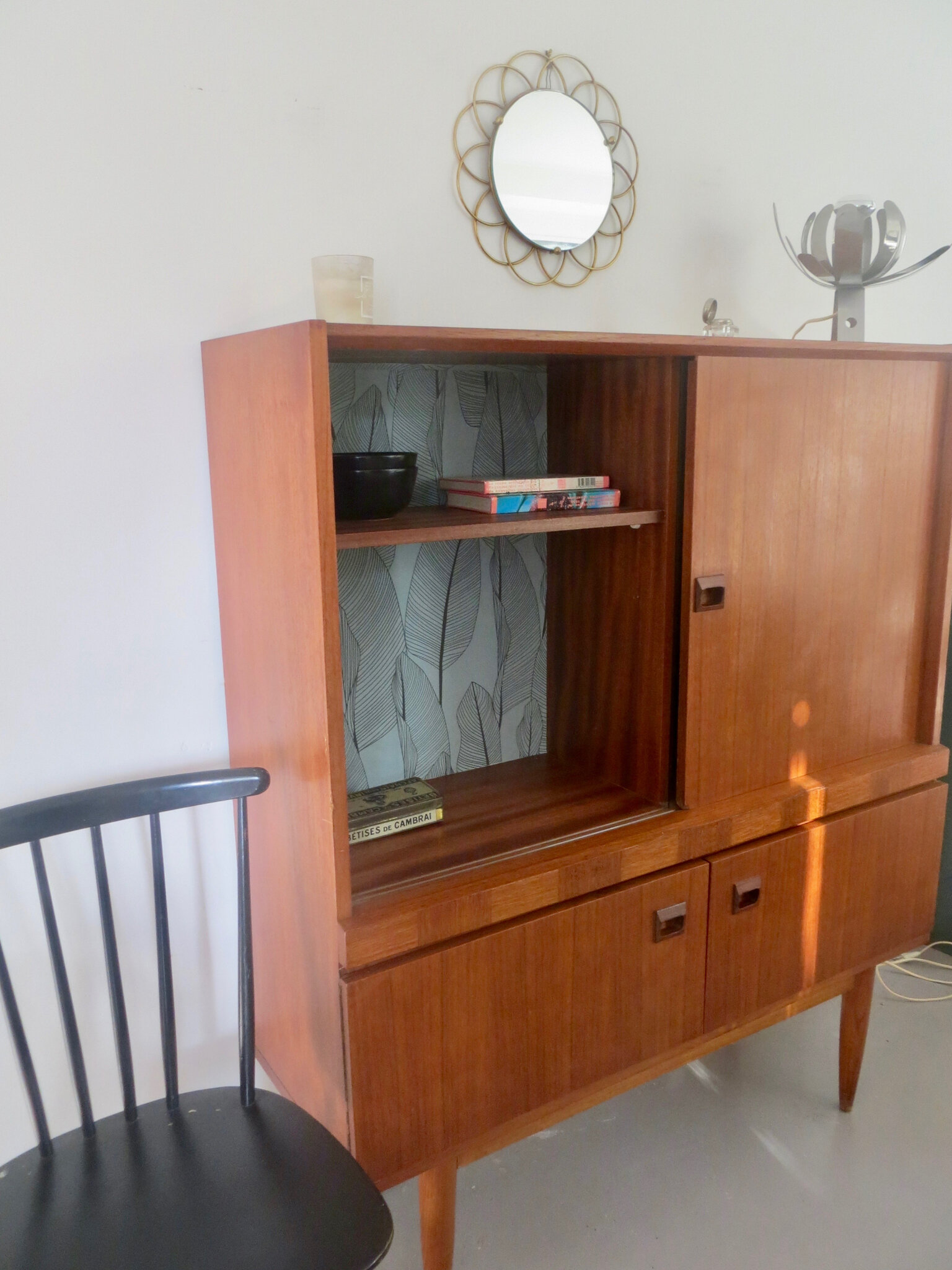 tags armoire parisienne brocante en ligne enfilade scandinave meuble vintage meubles vintage