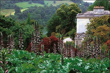 agatha_greenway_garden_465x307