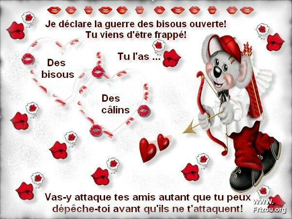 Encore De Jolies Cartes Winie166