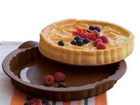 tarte aux carambars la cuisine de wikette
