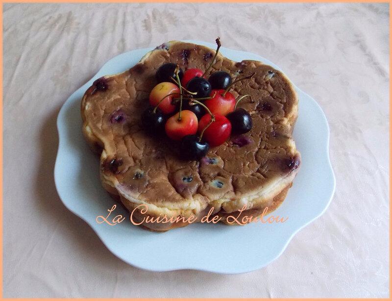 cheesecake-leger-aux-cerises2