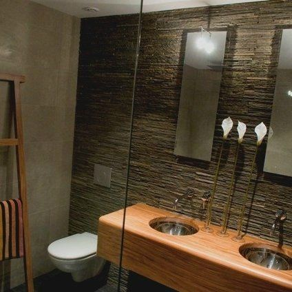 salle de bain nature insid co