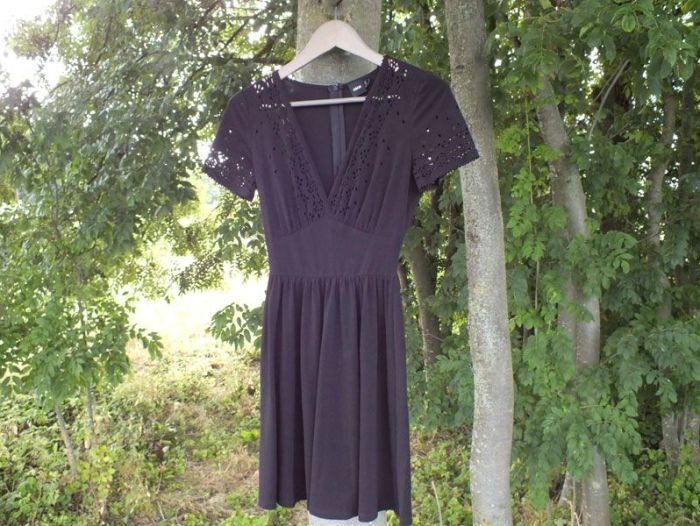 Haut-vetements-robes-short-asos-pompons-my-little-mistress-naf-naf-chaussures-dkode-amanda (4)