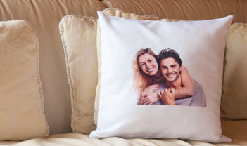 coussin_photo