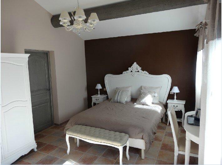 Chambre La Caume Mes Chambres Dhtes En Provence