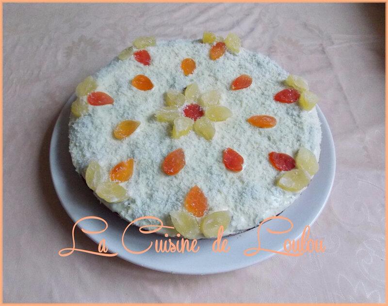carrot-cake2