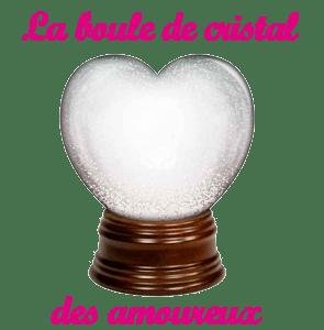 boule-de-cristal1
