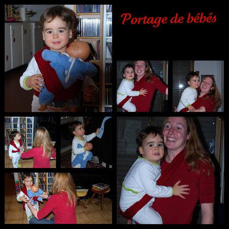 portage_de_bebes