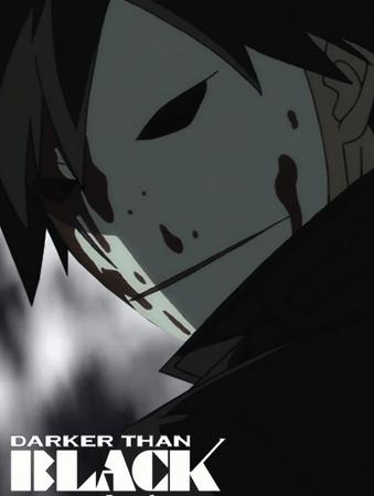 darker_than_black