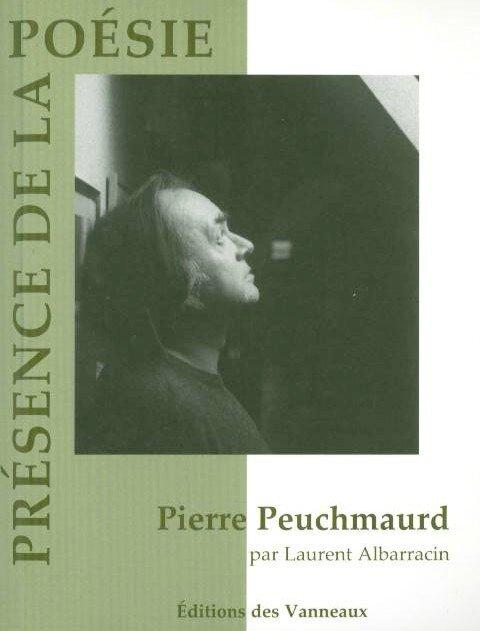 Peuchmaurd par Albarracin (2011)