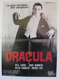 Dracula_1931_Anon