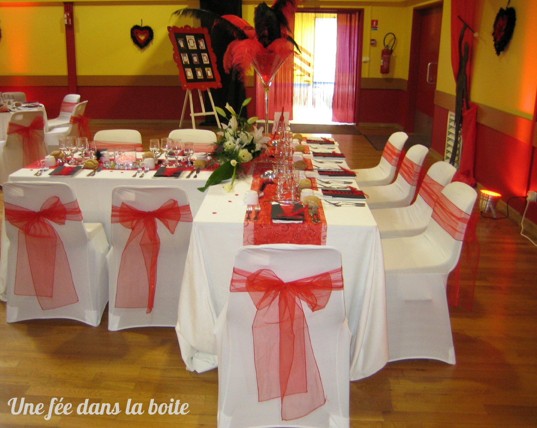 top beautiful salle de mariage ojpg with decoration entree salle mariage