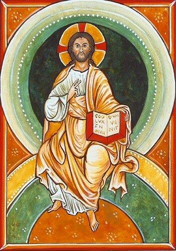 Résultats de recherche d'images pour «jesus roi»