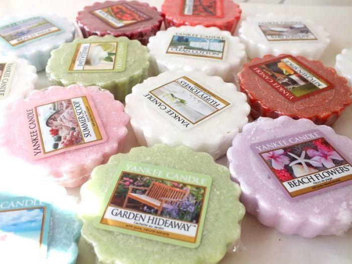 tartelettes-yankee-candle-bahamas-feeze-sweet-cotton- fireside-treats-fruit-fusion-beach-walk-vanilla-cupcake (2)