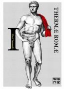 Thermae-Romae--Couv--tome-1