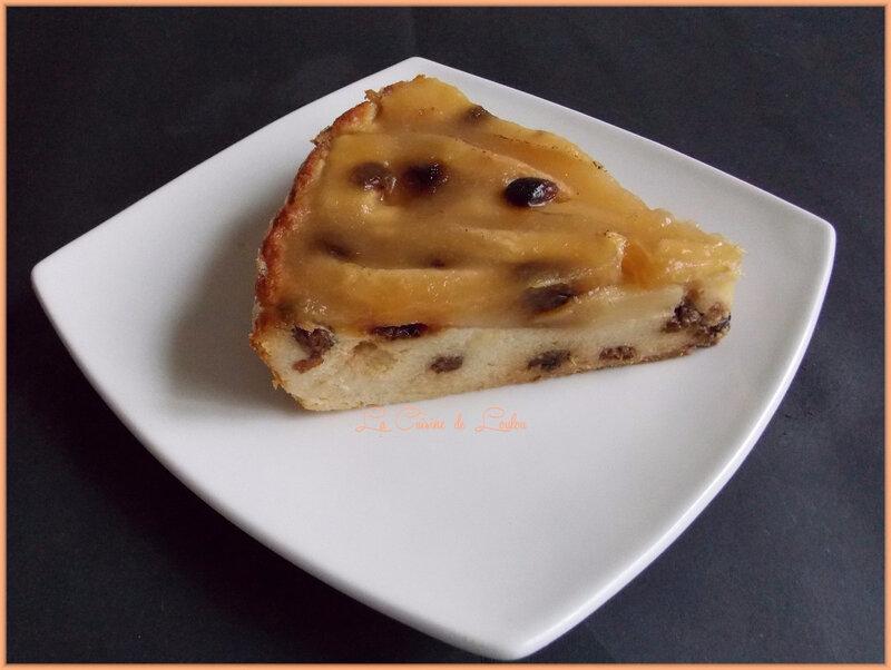 gateau-de-mais-aux-poires-et-gelee-de1