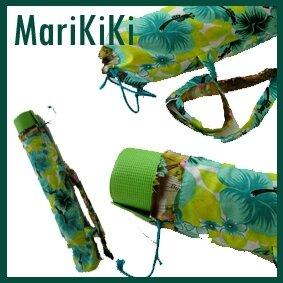 01 Marikiki