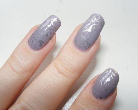 nail-art-Bundlemonster3