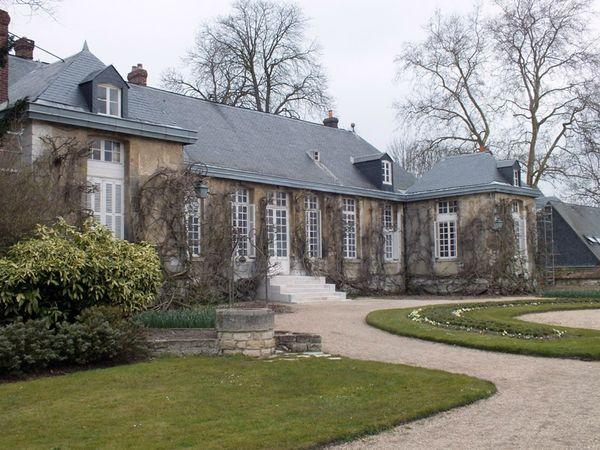 Jardin-des-plantes-Rouen-serre-fleurs-monet (14)