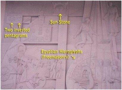 Mormons-et---Satanisme-6