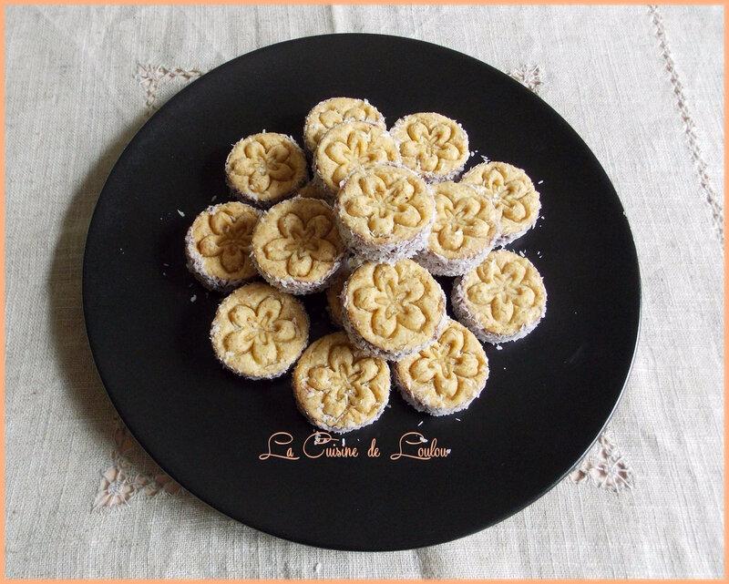biscuits-semoule-a-la-noix-de-coco-et1