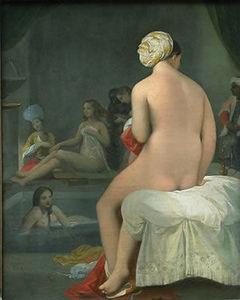 petite_baigneuse_ingres