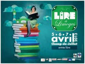 lire-limoges-2013