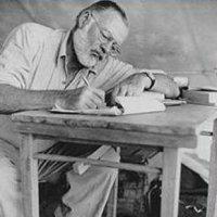 Ernest Hemingway - la Finca Vigia