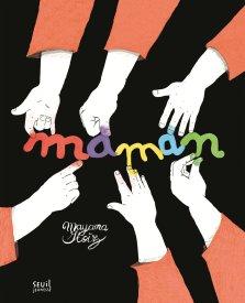 """Résultat de recherche d'images pour """"maman mayana itoiz"""""""