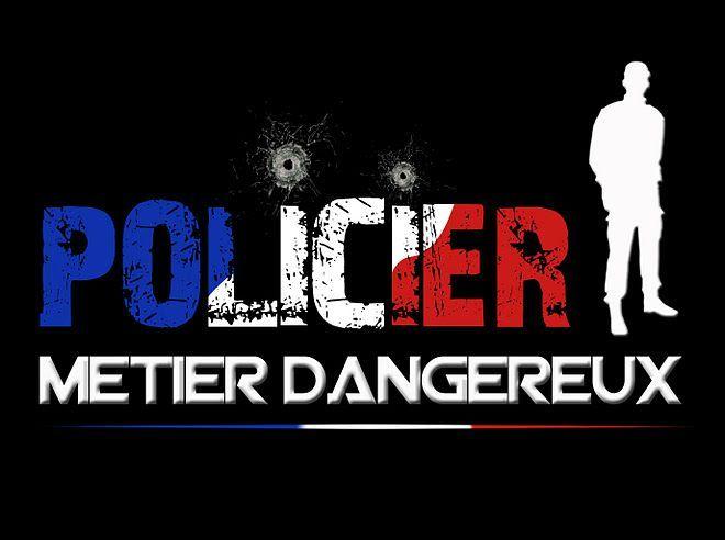 JUSTICE Amp POLICE Le Blog National