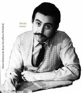 Abdelkader_Alloula__dramaturge