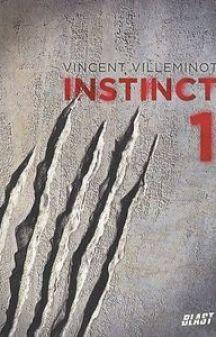 Instinct T
