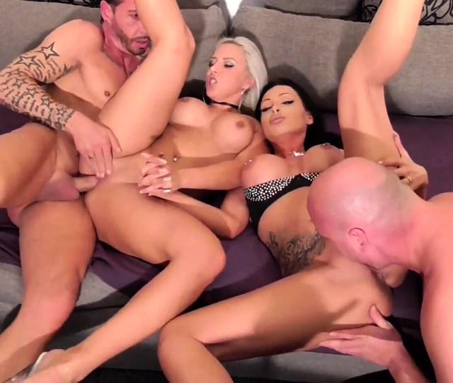 Download Mobile Porn Videos Big Boobs Pornstar Hard Sex  Winporn Com