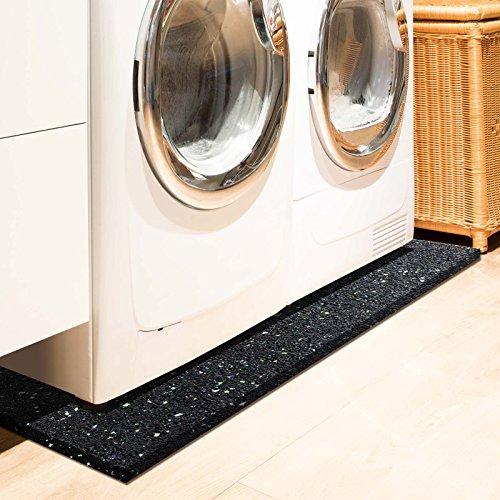 tapis anti vibration floordirekt pro