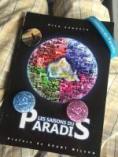 SOH avc Bracelet-Badges