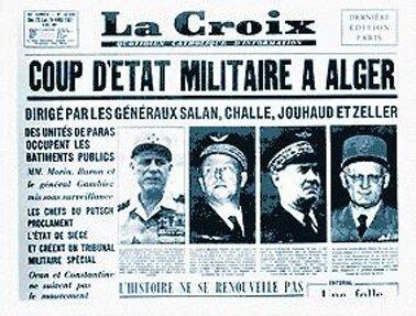 ob_fde77c_coup-d-etat-militaire-21-avril-1961