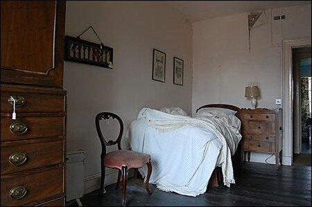 bedroom_465x309