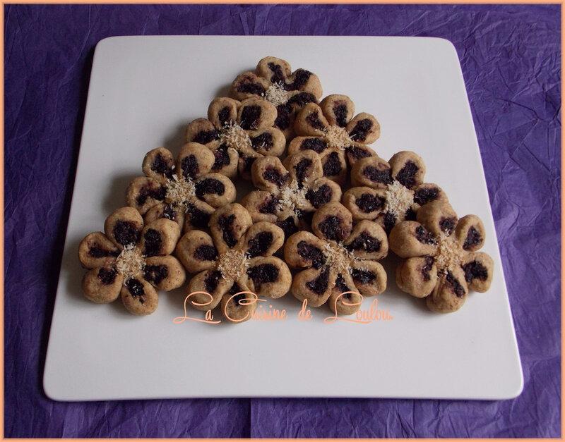 fleurs-coco-myrtilles2