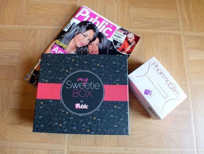 sweetie-box-mai-cannes-biogenie-makeup-atelier-Lebain-boho-pharmaslim-voulez-vous-imineo (1)