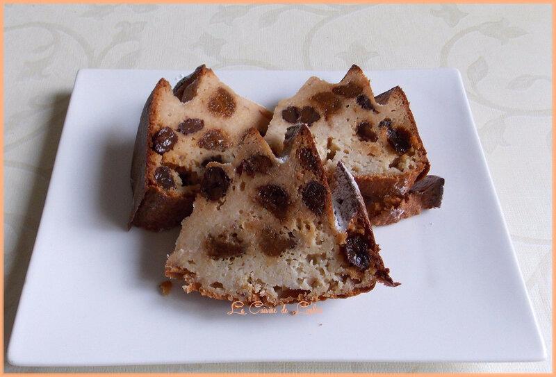 cake-au-couscous-raisins-et-abricots2