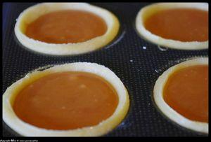 Montage biscuit 5