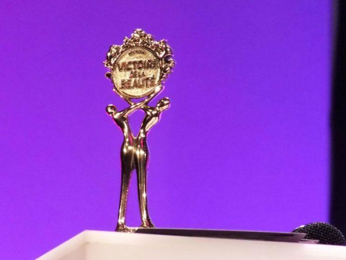 ceremonie-victoires-de-la-beaute-23-septembre-2013-2014-sandrine-quettier-Willy-mansion-berengere-krief-batiste-boucleur-automatique-babyliss-mixa-beauty-bag (17)