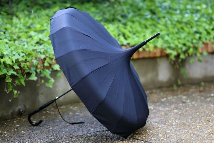 parapluie-pagode-lisbeth-dahl-mode-hetm-neosens-promod-steampunk-mary-poppins (6)