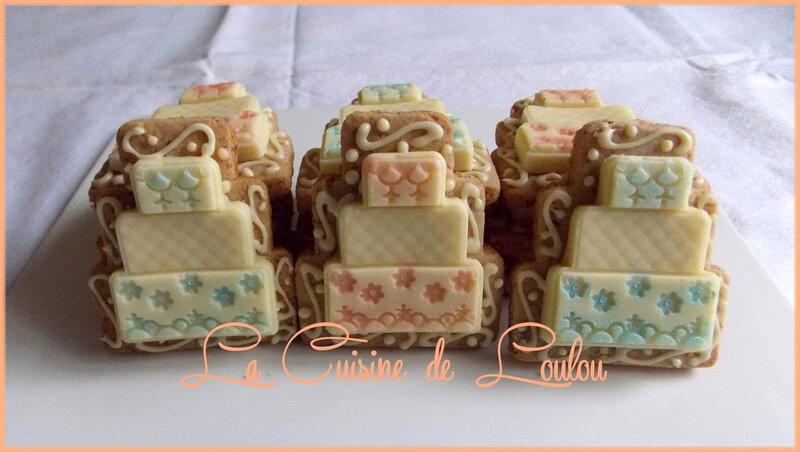 biscuits-pieces-montees