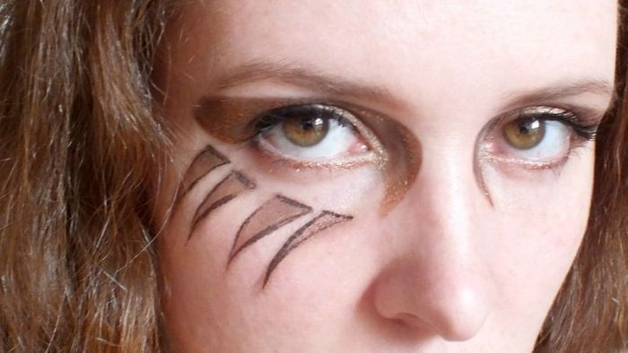 SMUF-makeup-tribal-ethnic-urbn-decay (1)