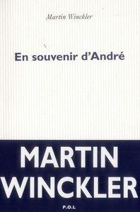 en_souvenir_d_Andr_