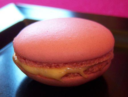 macaron_vanille_fraise8
