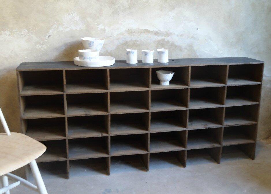 banaborose reinventeur de meubles et objets chines canalblog